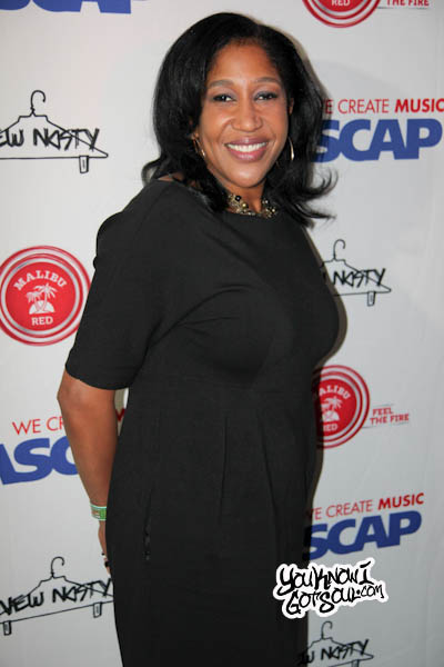 Jeanine-McLean-ASCAP-Women-Behind-the-Music-2013-1